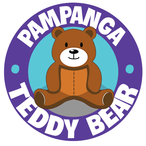 Pampanga Teddy Bear Factory